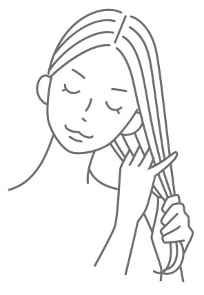 outbath_howto